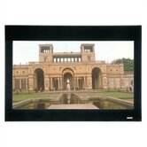 "Da-Mat Multi-Mask Imager Fixed Frame Screen - 52"" x 92"" HDTV Format"