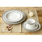 20 Pieces Helo Dinner Set