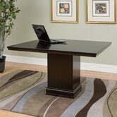 Martin Home Furnishings Conference Tables