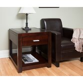 Martin Home Furnishings End Tables