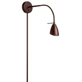 Dainolite Swing Arm Wall Lights