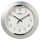 Magnus 14&quot; Wall Clock
