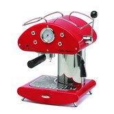 Cafe Retro Espresso Coffee Machine