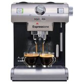 Squissita Plus Espresso Coffee Machine