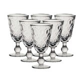 LaRochere Goblet (Set of 6)