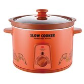 clay slow cooker