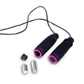 Tone Fitness Health & Fitness Accessories