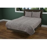 Rizzy Home Coverlets & Quilts