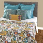 Carmen Duvet with Poly Insert Bed Set