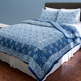 Rizzy Home Quilt Sets