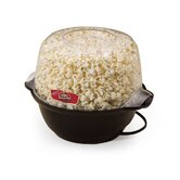 Orville Redenbacher's 6 Quart Stirring Popper