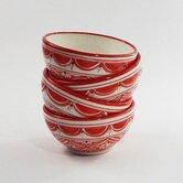 Le Souk Ceramique Dining Bowls