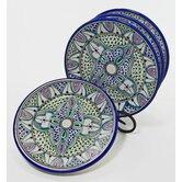 Le Souk Ceramique Plates & Saucers