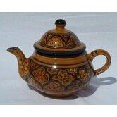 Le Souk Ceramique Teapots