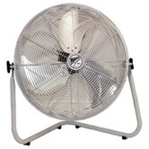 20&quot; Floor Fan