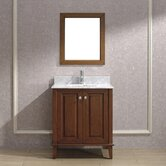 "Milly 30"" Single Bathroom Vanity Set"