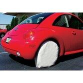 A&E Vehicle Covers