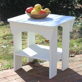 Uwharrie Chair Patio Tables