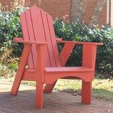 Uwharrie Chair Adirondack Chairs