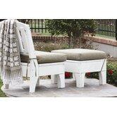 Uwharrie Chair Patio Lounge Chairs