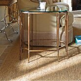 Stanley Furniture End Tables