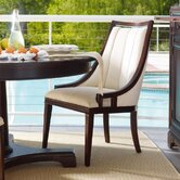 Stanley Furniture Dining Chairs