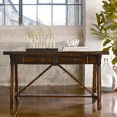 Stanley Furniture Sofa & Console Tables 