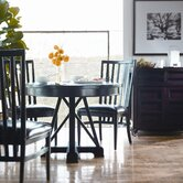 Stanley Furniture Gathering Tables