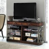 Stanley Furniture TV Stands and Entertainment Centers