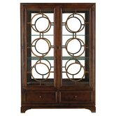 Continuum China Cabinet