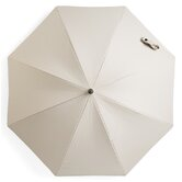 Stokke Xplory Parasol