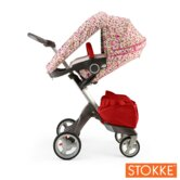 Stokke Xplory Summer Canopy