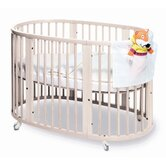 Stokke Cribs + Accessories