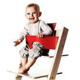 Stokke Environmentally Friendly