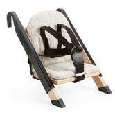 Stokke Tripp Trapp Highchairs