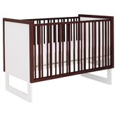 Loom 2-in-1 Convertible Crib