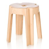 Offi Accent Stools