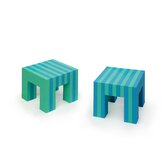 EVA Foam Kid's Stool