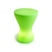 Bongo Lamp Kid's Stool