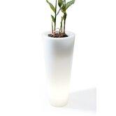 Offi Floor Lamps