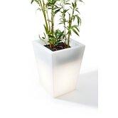 Offi Planters