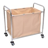 Luxor Utility Carts