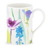 Portmeirion Cups & Mugs