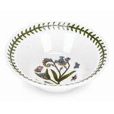 Portmeirion Dining Bowls