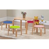 Legare Furniture Kids Tables and Sets