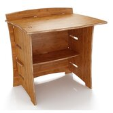 Legare Furniture Desk Returns