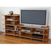 "Sustainable 53"" TV Stand"