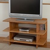 "Sustainable 38"" TV Stand"