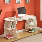 Select Craft Computer Desk