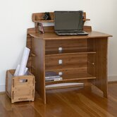 Legare Furniture Desks